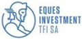 Eques Investments
